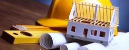 Proyectos y direcciones de obra